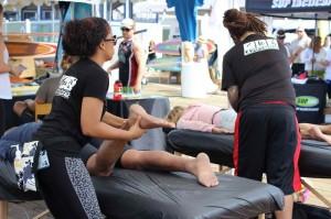 LASportMassage-Paddleboard-Race-June2015-152
