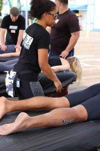 LASportMassage-Paddleboard-Race-June2015-154