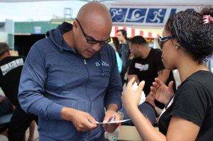 LASportMassage-Paddleboard-Race-June2015-156