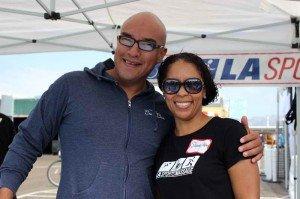 LASportMassage-Paddleboard-Race-June2015-157