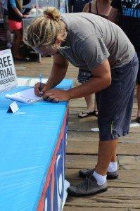 LASportMassage-Paddleboard-Race-June2015-158