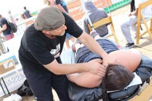 LASportMassage-Paddleboard-Race-June2015-160