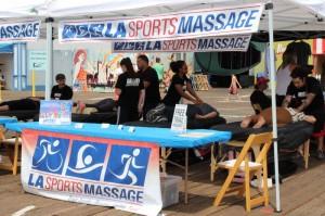 LASportMassage-Paddleboard-Race-June2015-161