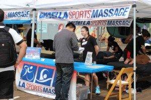 LASportMassage-Paddleboard-Race-June2015-162