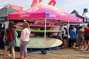 LASportMassage-Paddleboard-Race-June2015-164