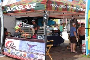 LASportMassage-Paddleboard-Race-June2015-165
