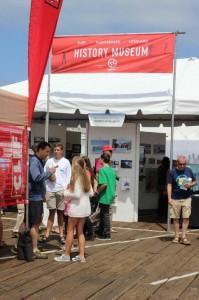 LASportMassage-Paddleboard-Race-June2015-167