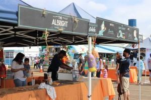 LASportMassage-Paddleboard-Race-June2015-168