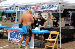LASportMassage-Paddleboard-Race-June2015-169