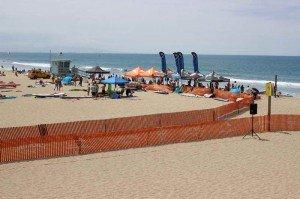 LASportMassage-Paddleboard-Race-June2015-170