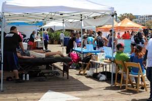 LASportMassage-Paddleboard-Race-June2015-172