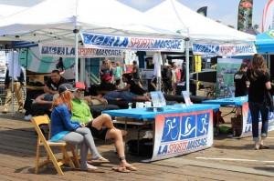 LASportMassage-Paddleboard-Race-June2015-173