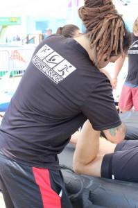 LASportMassage-Paddleboard-Race-June2015-176