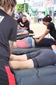 LASportMassage-Paddleboard-Race-June2015-179