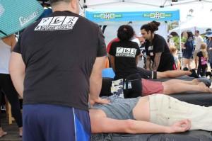 LASportMassage-Paddleboard-Race-June2015-181