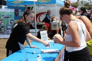 LASportMassage-Paddleboard-Race-June2015-186