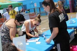 LASportMassage-Paddleboard-Race-June2015-187