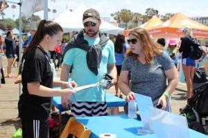 LASportMassage-Paddleboard-Race-June2015-194
