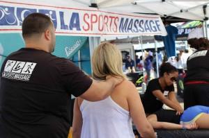 LASportMassage-Paddleboard-Race-June2015-195