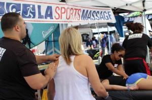 LASportMassage-Paddleboard-Race-June2015-196