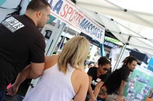 LASportMassage-Paddleboard-Race-June2015-197