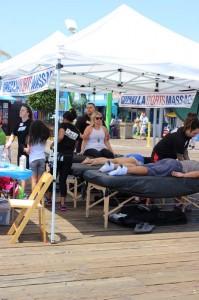 LASportMassage-Paddleboard-Race-June2015-200