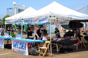 LASportMassage-Paddleboard-Race-June2015-201
