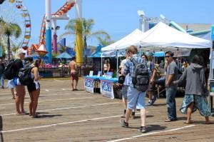 LASportMassage-Paddleboard-Race-June2015-202