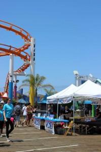 LASportMassage-Paddleboard-Race-June2015-203