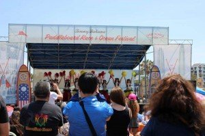 LASportMassage-Paddleboard-Race-June2015-204