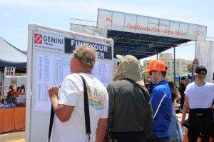 LASportMassage-Paddleboard-Race-June2015-206