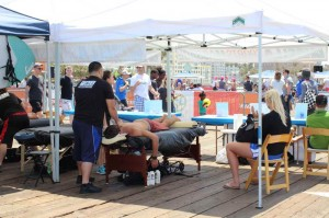 LASportMassage-Paddleboard-Race-June2015-207