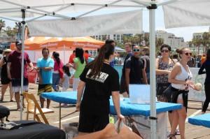 LASportMassage-Paddleboard-Race-June2015-209