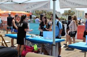 LASportMassage-Paddleboard-Race-June2015-214
