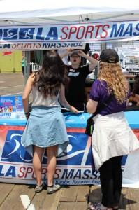 LASportMassage-Paddleboard-Race-June2015-216