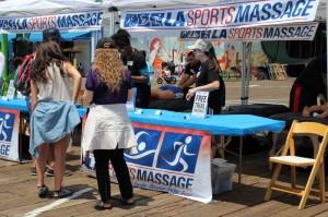 LASportMassage-Paddleboard-Race-June2015-217