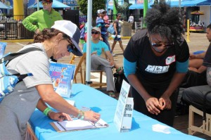LASportMassage-Paddleboard-Race-June2015-218