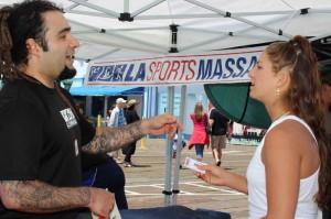 LASportMassage-Paddleboard-Race-June2015-220