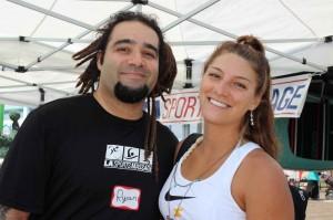 LASportMassage-Paddleboard-Race-June2015-221