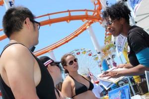 LASportMassage-Paddleboard-Race-June2015-222