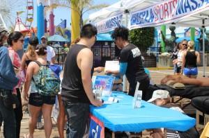 LASportMassage-Paddleboard-Race-June2015-223