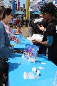 LASportMassage-Paddleboard-Race-June2015-226