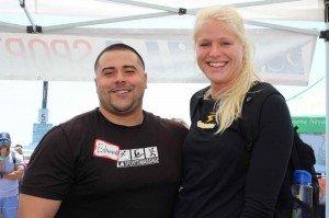 LASportMassage-Paddleboard-Race-June2015-227