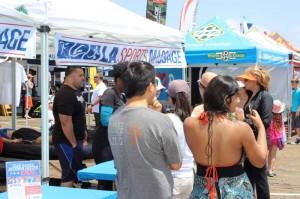 LASportMassage-Paddleboard-Race-June2015-230