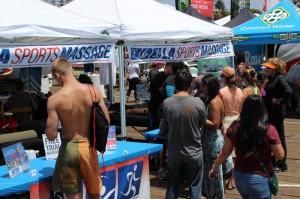LASportMassage-Paddleboard-Race-June2015-231