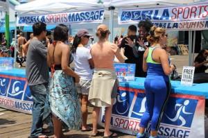 LASportMassage-Paddleboard-Race-June2015-232