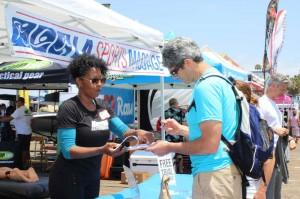 LASportMassage-Paddleboard-Race-June2015-235
