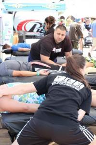 LASportMassage-Paddleboard-Race-June2015-237