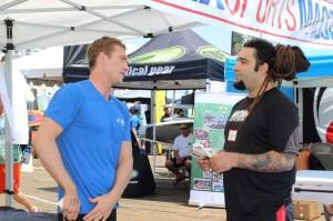 LASportMassage-Paddleboard-Race-June2015-238