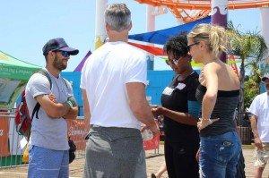 LASportMassage-Paddleboard-Race-June2015-239